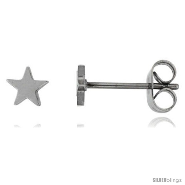 https://www.silverblings.com/1770-thickbox_default/tiny-stainless-steel-star-stud-earrings.jpg