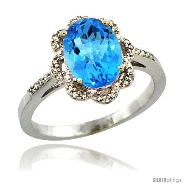 https://www.silverblings.com/1783-thickbox_default/sterling-silver-diamond-halo-natural-swiss-blue-topaz-ring-1-65-carat-oval-shape-9x7-mm-7-16-in-11mm-wide.jpg