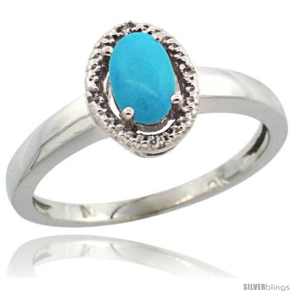 https://www.silverblings.com/17869-thickbox_default/10k-white-gold-diamond-halo-sleeping-beauty-turquoise-ring-0-75-carat-oval-shape-6x4-mm-3-8-in-9mm-wide.jpg