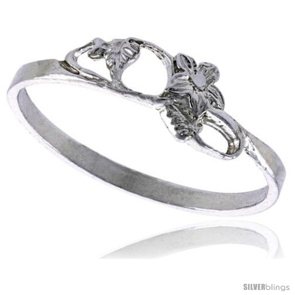 https://www.silverblings.com/17941-thickbox_default/sterling-silver-floral-ring-polished-finish-1-4-in-wide-style-ffr439.jpg