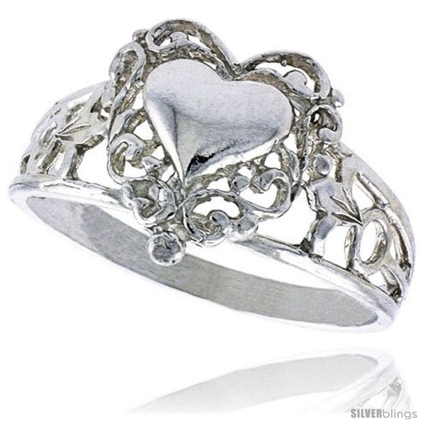 https://www.silverblings.com/17951-thickbox_default/sterling-silver-filigree-heart-ring-polished-finish-1-2-in-wide.jpg