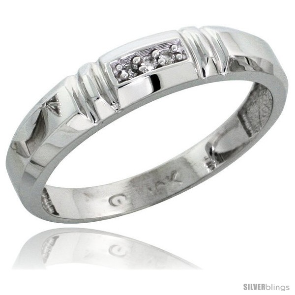 https://www.silverblings.com/18018-thickbox_default/10k-white-gold-ladies-diamond-wedding-band-ring-0-02-cttw-brilliant-cut-5-32-in-wide-style-10w023lb.jpg