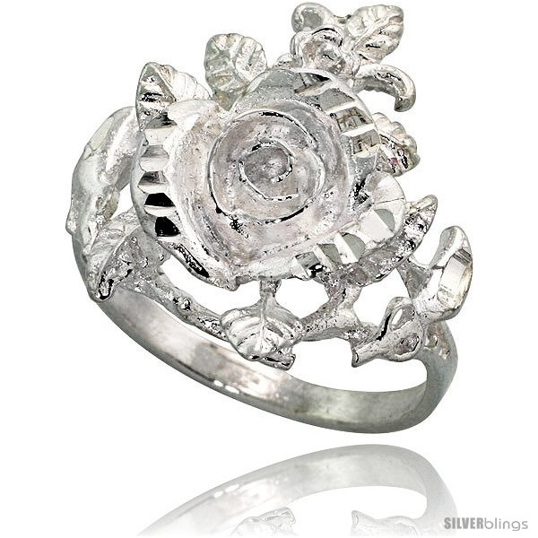 https://www.silverblings.com/18030-thickbox_default/sterling-silver-rose-flower-ring-polished-finish-7-8-in-wide.jpg