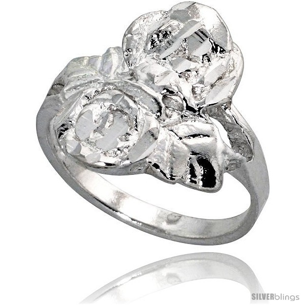 https://www.silverblings.com/18032-thickbox_default/sterling-silver-double-rose-ring-polished-finish-5-8-in-wide.jpg