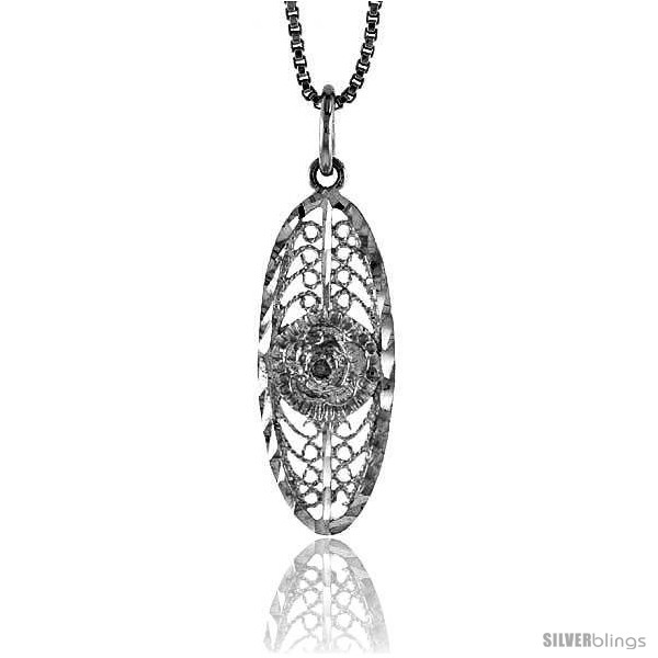 https://www.silverblings.com/18036-thickbox_default/sterling-silver-filigree-pendant-1-in-tall.jpg