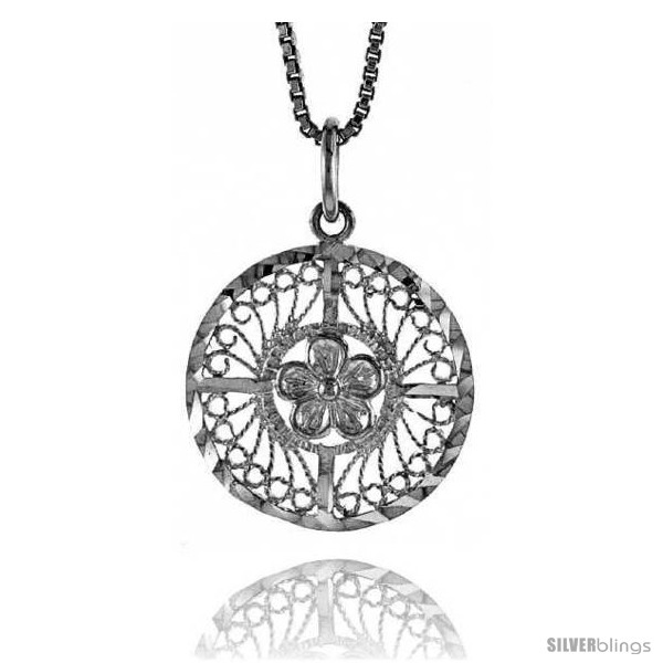 https://www.silverblings.com/18038-thickbox_default/sterling-silver-round-filigree-pendant-3-4-in-tall.jpg