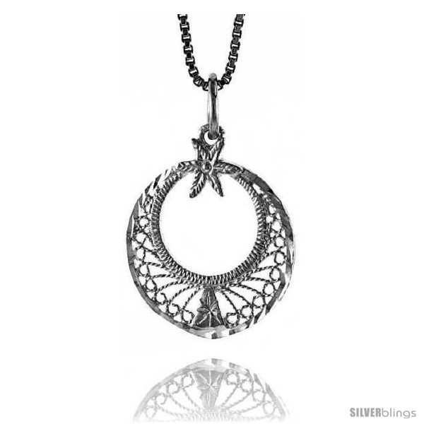 https://www.silverblings.com/18040-thickbox_default/sterling-silver-round-filigree-pendant-3-4-in-tall-style-4p354.jpg