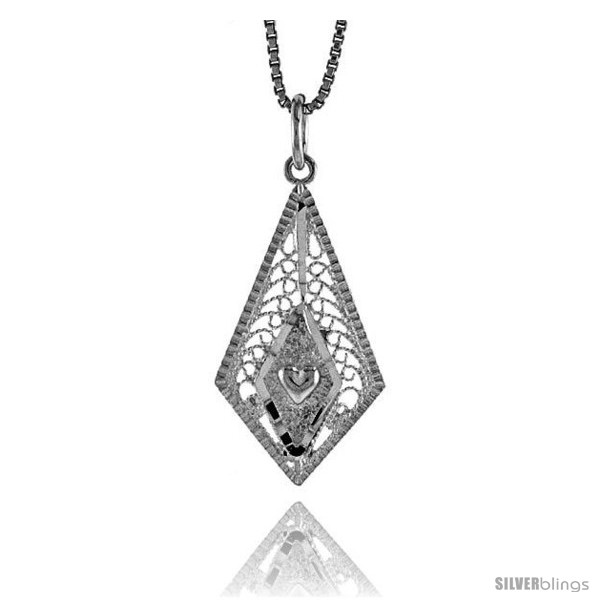 https://www.silverblings.com/18042-thickbox_default/sterling-silver-diamond-shaped-filigree-pendant-1-in-tall.jpg
