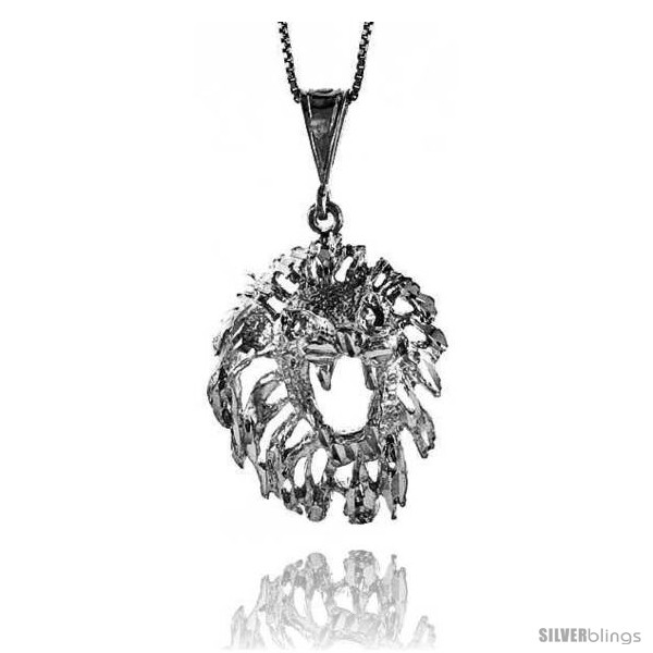 https://www.silverblings.com/18056-thickbox_default/sterling-silver-large-lion-head-pendant-1-1-2-in-tall.jpg