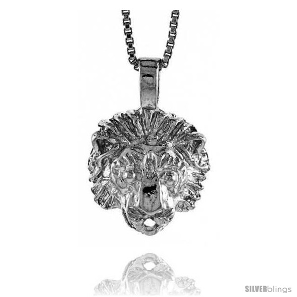 https://www.silverblings.com/18058-thickbox_default/sterling-silver-small-lion-head-pendant-1-2-in-tall.jpg