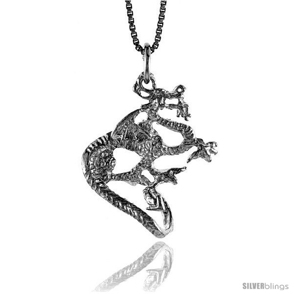 https://www.silverblings.com/18064-thickbox_default/sterling-silver-dragon-pendant-1-in-tall.jpg