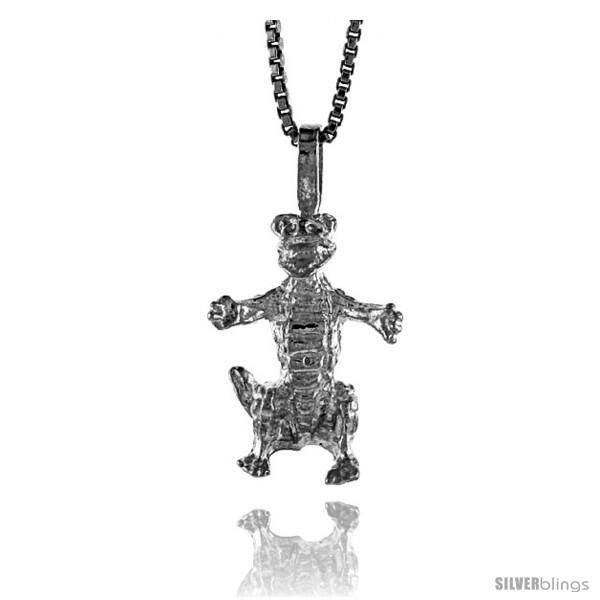 https://www.silverblings.com/18098-thickbox_default/sterling-silver-dinosaur-pendant-3-4-in-tall.jpg