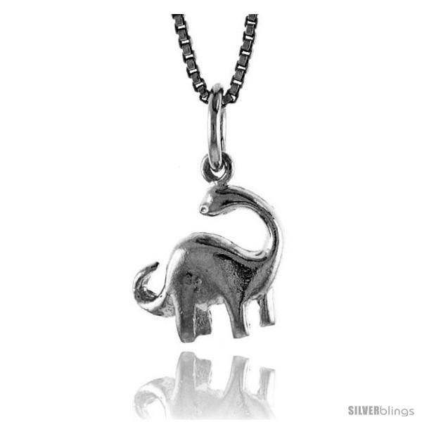 https://www.silverblings.com/18132-thickbox_default/sterling-silver-small-sauropoda-dinosaur-pendant-1-2-in-tall.jpg