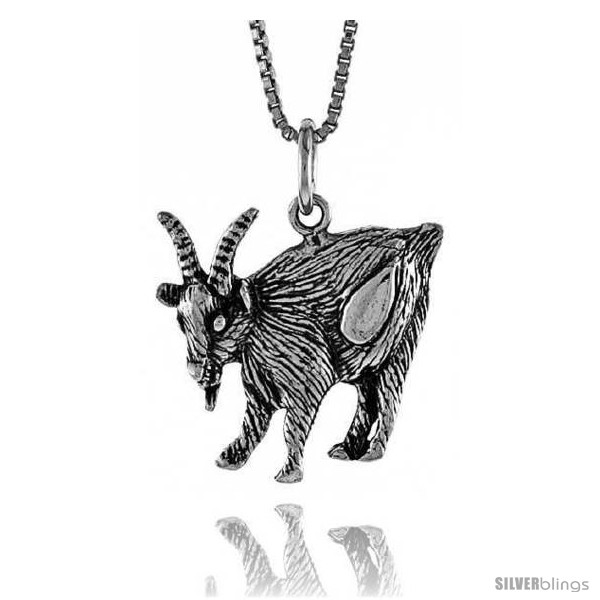 https://www.silverblings.com/18144-thickbox_default/sterling-silver-goat-pendant-1-in-tall.jpg