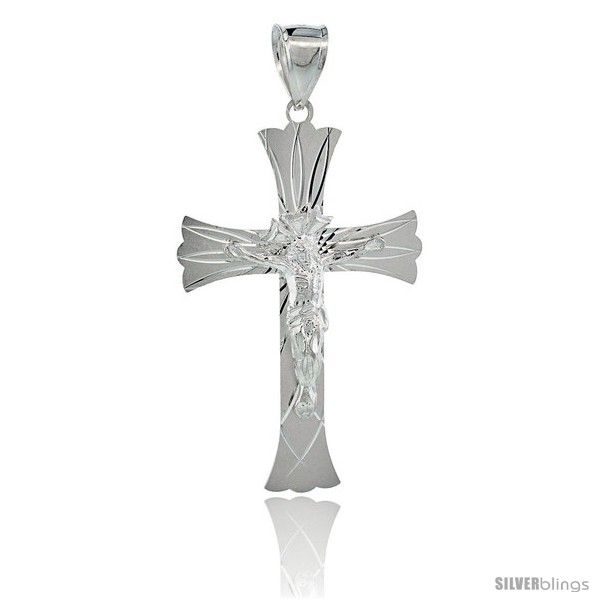 https://www.silverblings.com/18236-thickbox_default/sterling-silver-crucifix-pendant-w-cross-patonce-2-1-16-in-tall.jpg