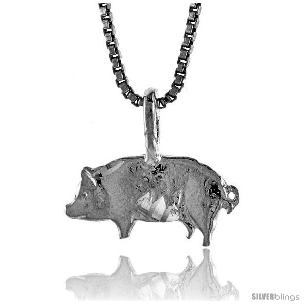 https://www.silverblings.com/18253-thickbox_default/sterling-silver-small-pig-pendant-1-4-in.jpg