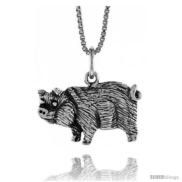 https://www.silverblings.com/18261-thickbox_default/sterling-silver-pig-pendant-1-2-in.jpg