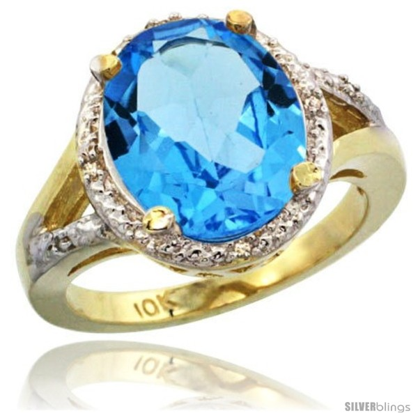 https://www.silverblings.com/18369-thickbox_default/10k-yellow-gold-ladies-natural-swiss-blue-topaz-ring-oval-12x10-stone.jpg