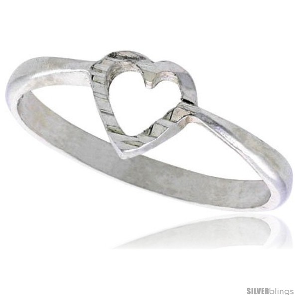 https://www.silverblings.com/18391-thickbox_default/sterling-silver-heart-ring-polished-finish-1-4-in-wide.jpg