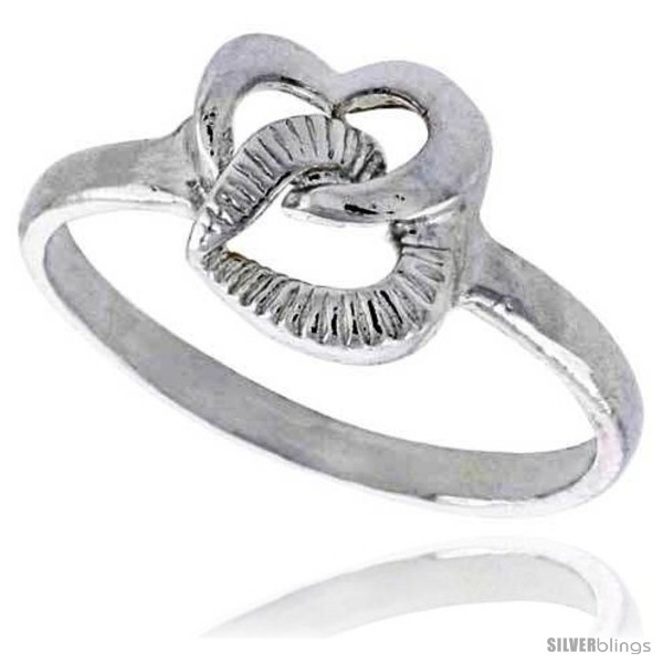 https://www.silverblings.com/18401-thickbox_default/sterling-silver-interlacing-hearts-ring-polished-finish-3-8-in-wide.jpg