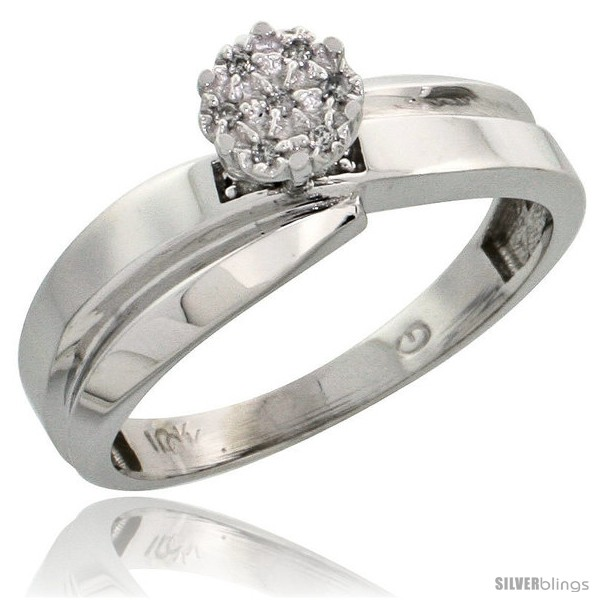https://www.silverblings.com/18435-thickbox_default/10k-white-gold-diamond-engagement-ring-0-05-cttw-brilliant-cut-1-4-in-wide.jpg