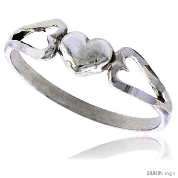 https://www.silverblings.com/18459-thickbox_default/sterling-silver-tiny-heart-ring-3-16-in-wide.jpg