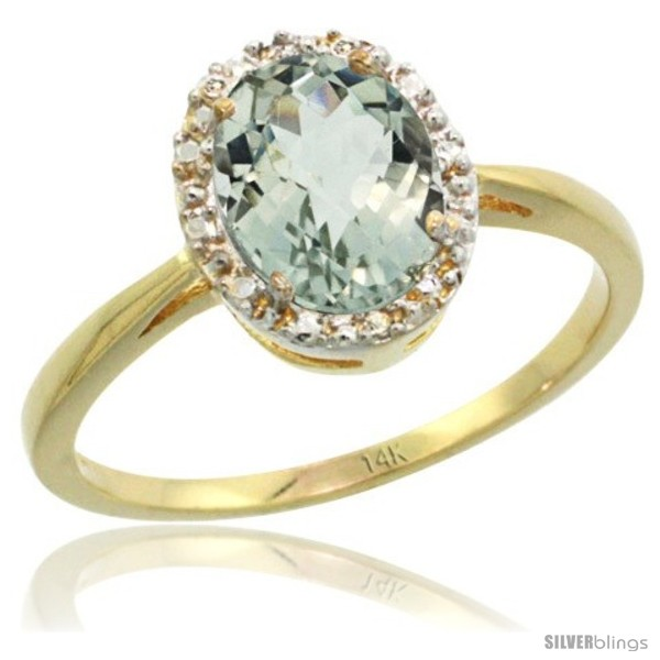 https://www.silverblings.com/18478-thickbox_default/14k-yellow-gold-green-amethyst-diamond-halo-ring-1-17-carat-8x6-mm-oval-shape-1-2-in-wide.jpg