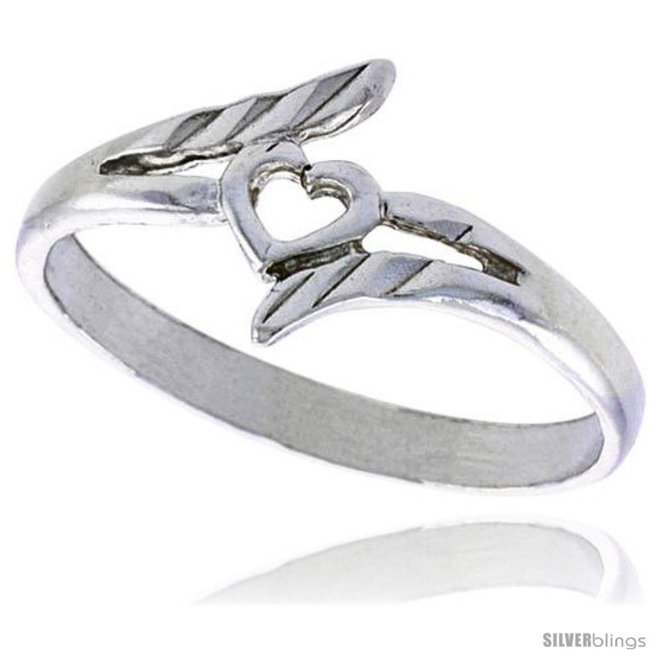 https://www.silverblings.com/18568-thickbox_default/sterling-silver-heart-ring-polished-finish-3-8-in-wide-style-ffr453.jpg