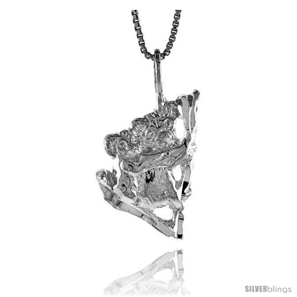 https://www.silverblings.com/18570-thickbox_default/sterling-silver-koala-bear-pendant-7-8-in.jpg