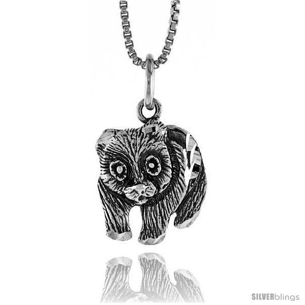 https://www.silverblings.com/18586-thickbox_default/sterling-silver-panda-bear-pendant-1-2-in.jpg
