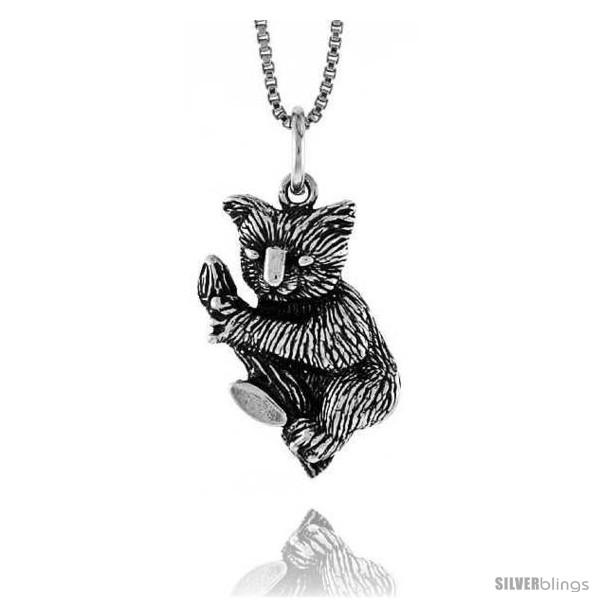 https://www.silverblings.com/18590-thickbox_default/sterling-silver-koala-bear-pendant-7-8-in-style-4p420.jpg