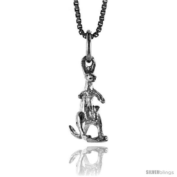 https://www.silverblings.com/18614-thickbox_default/sterling-silver-kangaroo-pendant-3-4-in-style-4p431.jpg