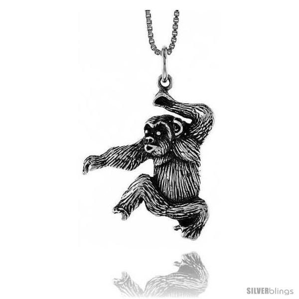 https://www.silverblings.com/18634-thickbox_default/sterling-silver-chimp-pendant-1-in.jpg