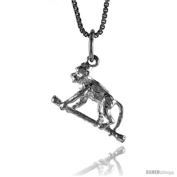 https://www.silverblings.com/18638-thickbox_default/sterling-silver-monkey-pendant-1-2-in.jpg