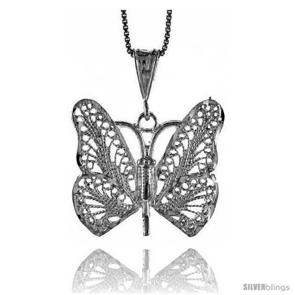 https://www.silverblings.com/18666-thickbox_default/sterling-silver-large-filigree-butterfly-pendant-1-1-16-in.jpg