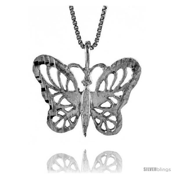 https://www.silverblings.com/18670-thickbox_default/sterling-silver-butterfly-pendant-5-8-in.jpg