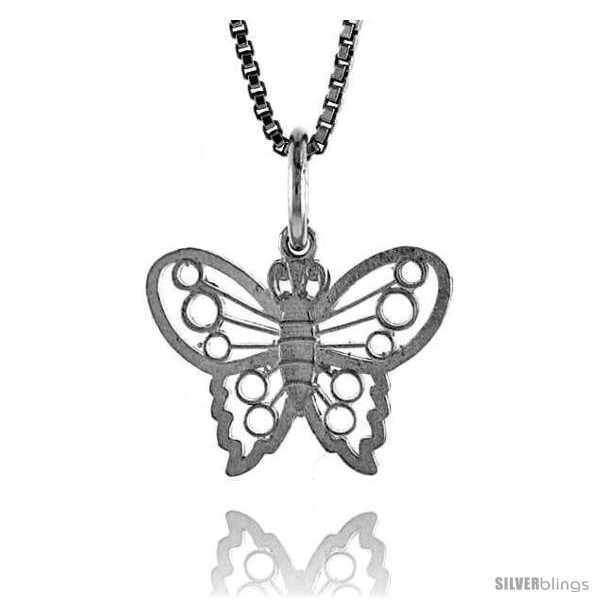 https://www.silverblings.com/18674-thickbox_default/sterling-silver-small-butterfly-pendant1-2-in.jpg