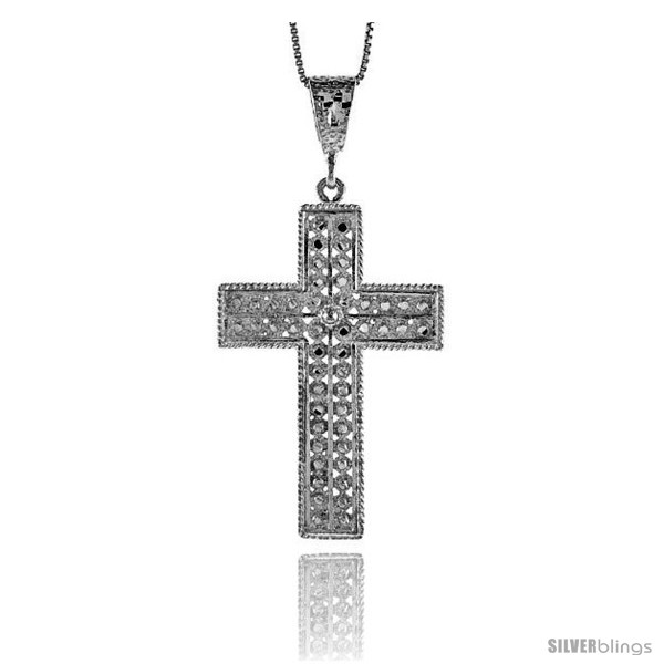 https://www.silverblings.com/18676-thickbox_default/sterling-silver-cross-pendant-2-1-16-in.jpg