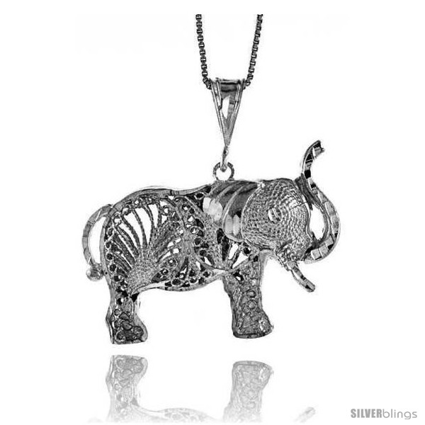 https://www.silverblings.com/18682-thickbox_default/sterling-silver-large-filigree-elephant-pendant-1-1-16-in.jpg