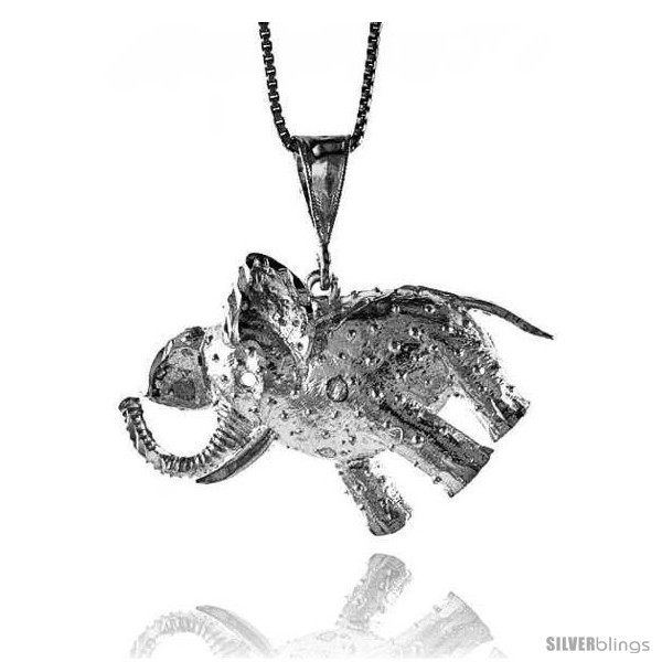 https://www.silverblings.com/18684-thickbox_default/sterling-silver-large-elephant-pendant-1-1-8-in.jpg
