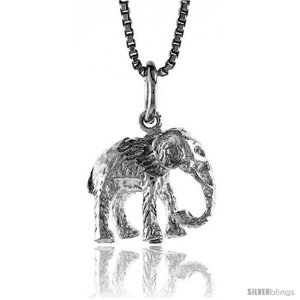 https://www.silverblings.com/18714-thickbox_default/sterling-silver-elephant-pendant-1-2-in-style-4p477.jpg