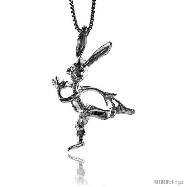 https://www.silverblings.com/18718-thickbox_default/sterling-silver-rabbit-pendant-1-3-8-in-tall.jpg