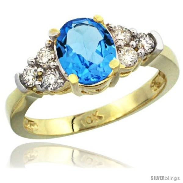 https://www.silverblings.com/18754-thickbox_default/10k-yellow-gold-ladies-natural-swiss-blue-topaz-ring-oval-9x7-stone.jpg