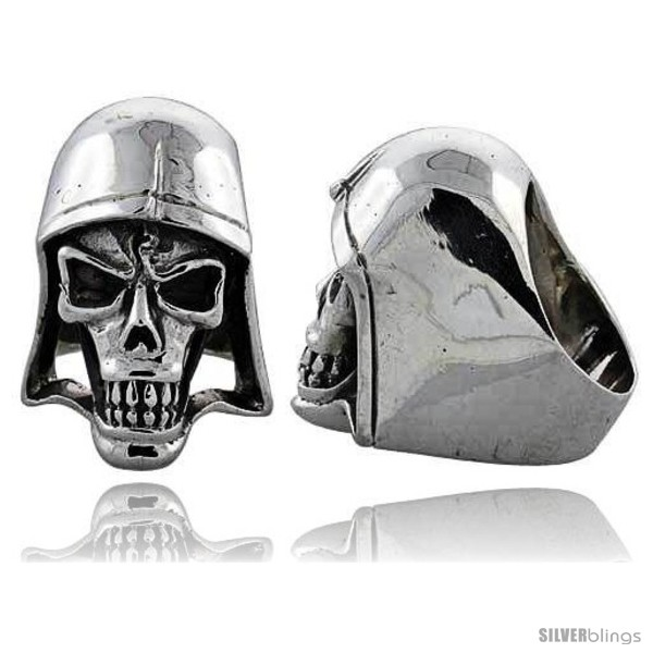 https://www.silverblings.com/18756-thickbox_default/sterling-silver-skull-helmet-gothic-biker-ring-1-3-8-in-wide.jpg