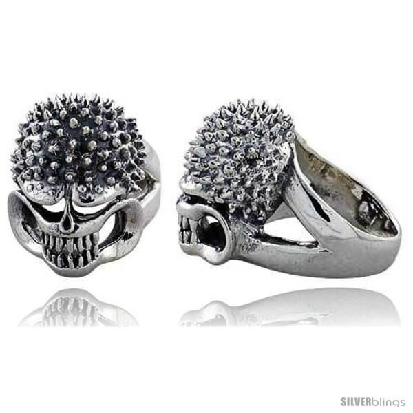 https://www.silverblings.com/18810-thickbox_default/sterling-silver-gothic-biker-skull-ring-w-spikes-1-1-16-in-wide.jpg