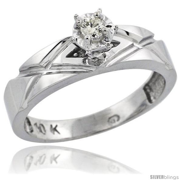 https://www.silverblings.com/18812-thickbox_default/10k-white-gold-diamond-engagement-ring-3-16-in-wide.jpg