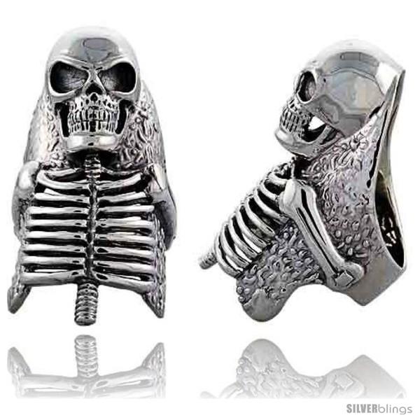 https://www.silverblings.com/18844-thickbox_default/sterling-silver-skeleton-gothic-biker-ring-2-in-wide.jpg
