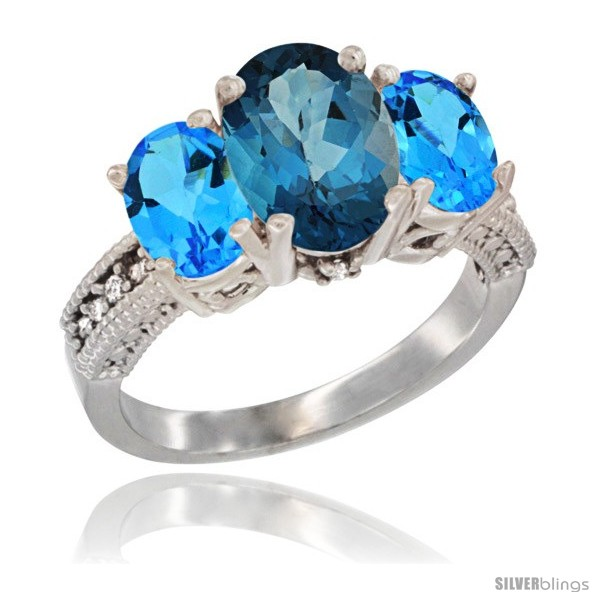 https://www.silverblings.com/18864-thickbox_default/14k-white-gold-ladies-3-stone-oval-natural-london-blue-topaz-ring-swiss-blue-topaz-ring-sides-diamond-accent.jpg