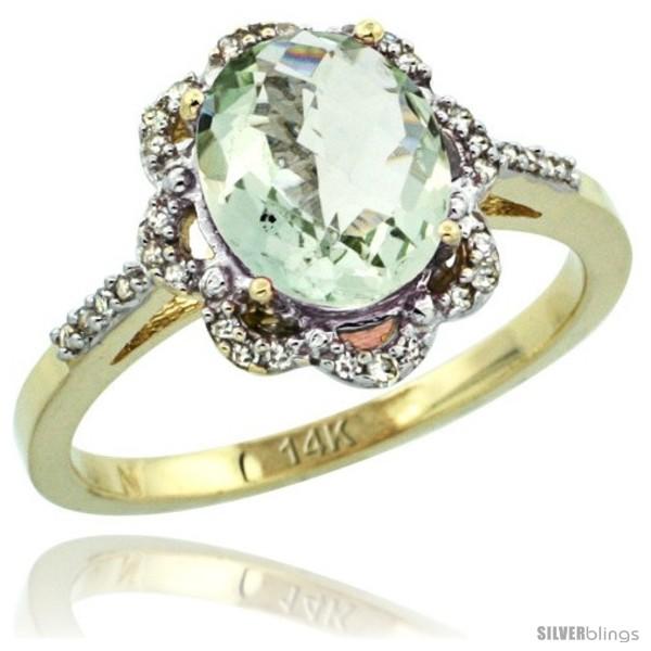 https://www.silverblings.com/18931-thickbox_default/14k-yellow-gold-diamond-halo-green-amethyst-ring-1-65-carat-oval-shape-9x7-mm-7-16-in-11mm-wide.jpg