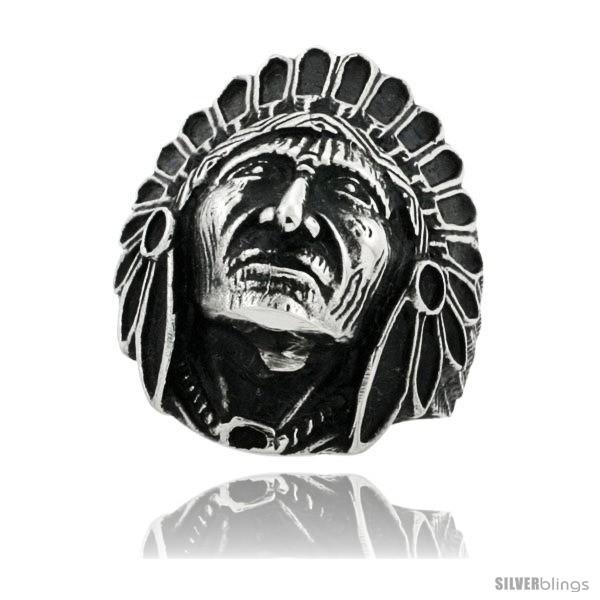 https://www.silverblings.com/1896-thickbox_default/surgical-steel-biker-ring-indian-chief-head-1-3-16-in-wide.jpg
